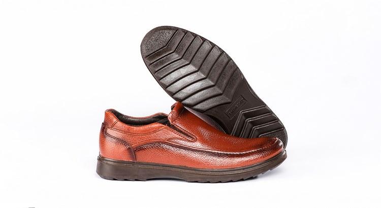 honey deplomat shoes