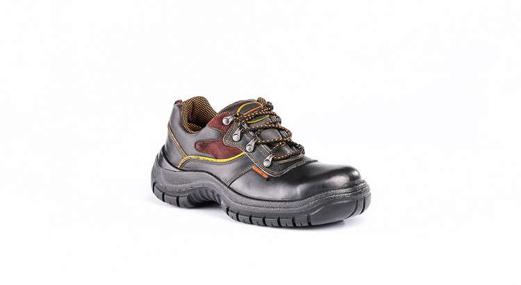 zagros safety shoes