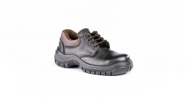 kasra safety shoes