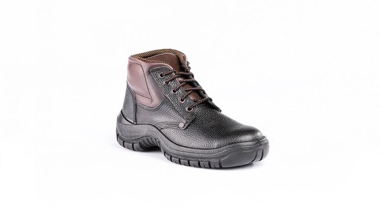 kosha safety boots